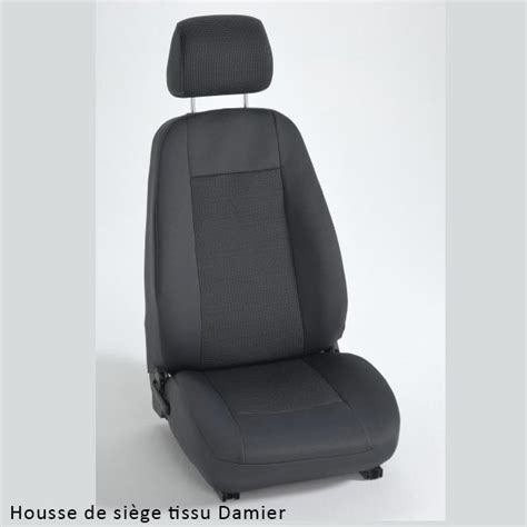 tissu pour siege auto housse de siège couvre siège pictures to pin on
