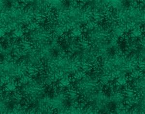 Green Pattern Background « Design Patterns