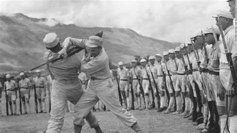 Forgotten Ally? China And The Us In World War Ii