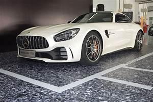 Pick Up Mercedes Amg : pick up a mercedes amg gt r from rm1 7 million carsifu ~ Melissatoandfro.com Idées de Décoration