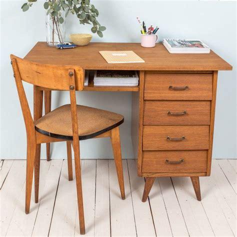 bureau vintage 馥s 50 1000 ideas about bureau vintage on furniture vintage bureaus and desks