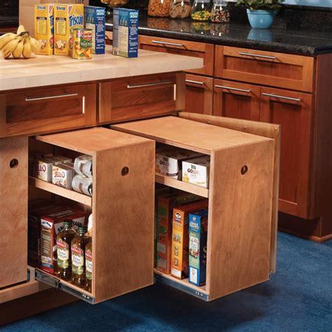 kitchen cabinet storage ideas all kitchen storage cabinets popular home decorating