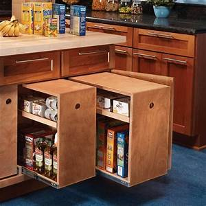 kitchen kitchen storage cabinets ideas laurieflower 005 With kitchen cabinets storage ideas