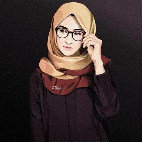 grosir jilbab aini home facebook