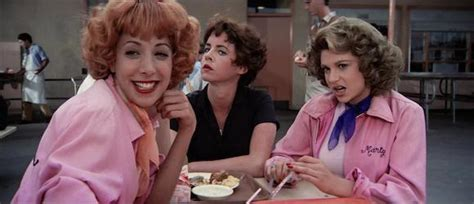 The Word is... Grease: Live Will Include Original Cast ...