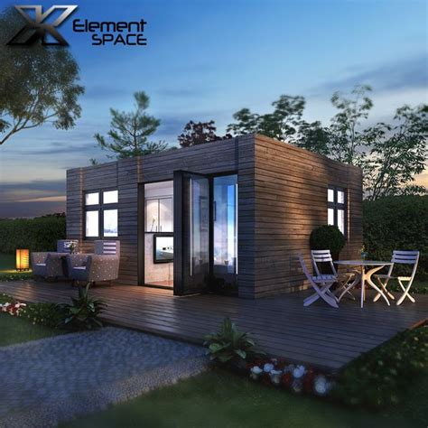 source  units ft luxury container homes design prefab