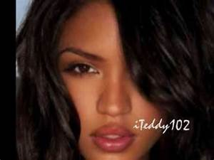 Cassie - Me & You [MP3/Download Link] + Full Lyrics - YouTube