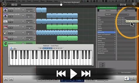 Download And Install Garageband App For Pc Windows