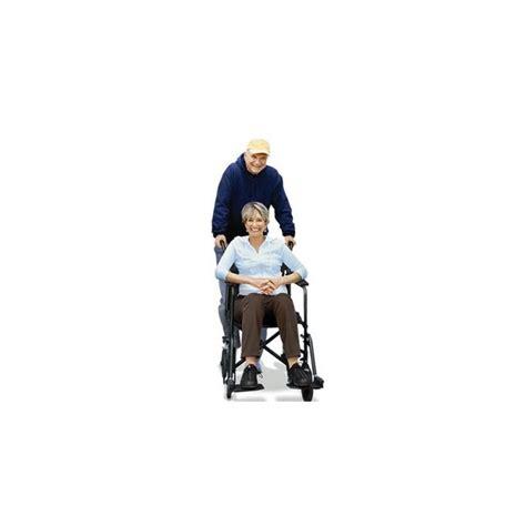 Fauteuil De Transfert Ultra Leger by Airgo 174 Ultralight Transport Chair La Maison Andr 233 Viger