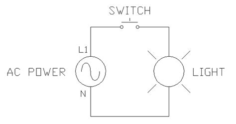 reading wiring diagrams  understanding electrical symbols