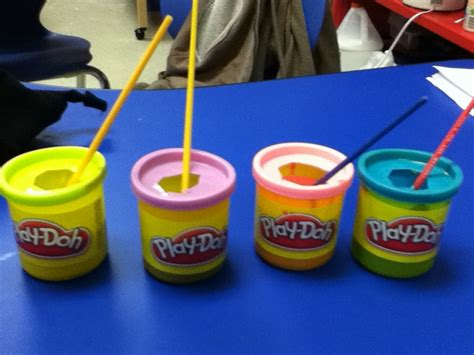 play doh 24 pots 10 best images about reuse play doh containers on earth day reuse containers and