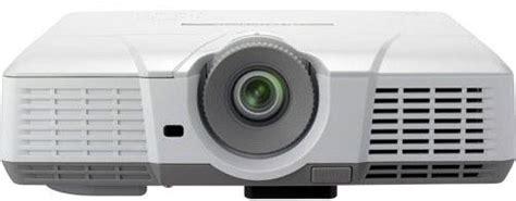 mitsubishi xd510u mobile xga multimedia data video dlp