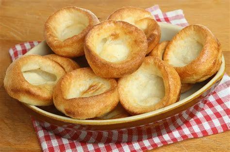 yorkshire pudding fryer air ever recipe recipes
