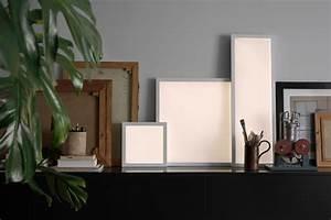 Smart Home Einrichten : ikea tr dfri ohne gateway verwenden so geht 39 s ~ Frokenaadalensverden.com Haus und Dekorationen