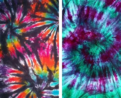 tie dye wallpapers hd apk  latest android version