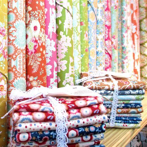cotton patchwork fabrics