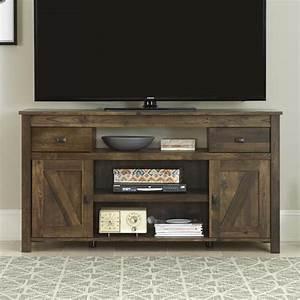 Table Tv But : rustic entertainment center tv stand media console table wood farmhouse barn new ebay ~ Teatrodelosmanantiales.com Idées de Décoration