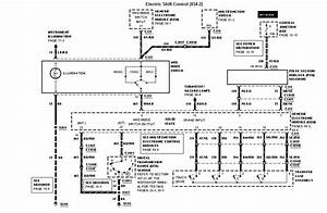 1989 Ford Ranger Ac Wiring Diagram