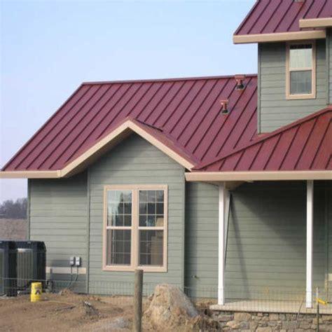 best 25 metal roof tiles ideas on metal roof