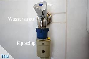 Waschmaschine Sieb Reinigen : waschmaschine zieht kein wasser m gliche ursachen ~ Eleganceandgraceweddings.com Haus und Dekorationen