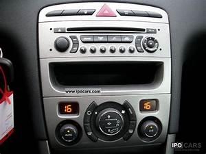 Usuarios Peugeot 308 Necesito Vuestra Ayuda Urgente