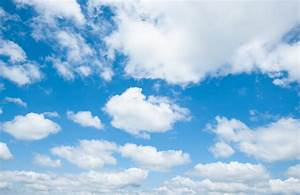 Free, Stock, Photo, Of, Blue, Blue, Skies, Blue, Sky