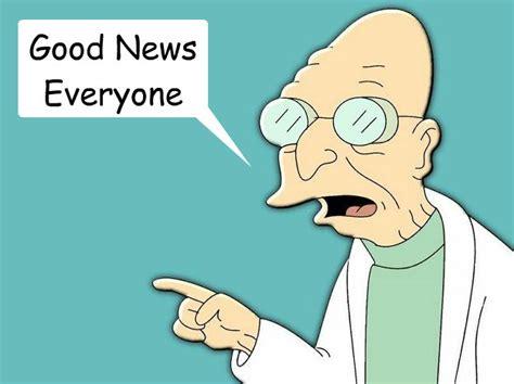 Professor Farnsworth Meme - peyton peters got into harvard professor farnsworth quickmeme