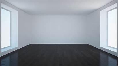 Empty Wallpapers Wallhere