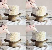 как приготовить торт из печенья без выпечки в домашних условиях
