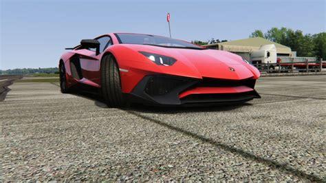 lamborghini aventador sv roadster top gear lamborghini aventador sv superveloce top gear testing youtube