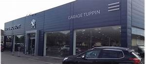 Peugeot Tuppin : s a s garage tuppin garage et concessionnaire peugeot laon cedex ~ Gottalentnigeria.com Avis de Voitures