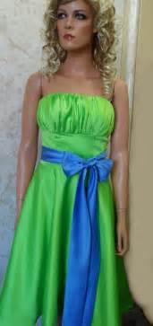 green bridesmaid dresses green bridesmaid dresses