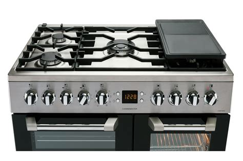 piano cuisine leisure piano de cuisson leisure cs90f320x 4154517 darty