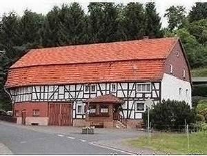Haus In Hof Kaufen : h user kaufen in hof huhnstadt ~ Avissmed.com Haus und Dekorationen
