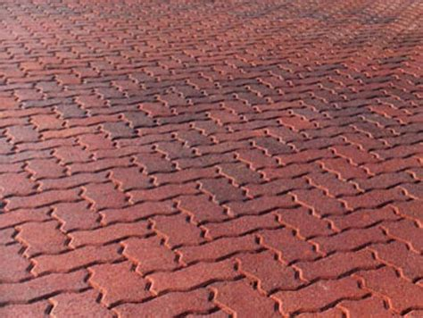 interlocking brick patterns interlocking pavers interlocking pavers driveway and walkway ideas pinterest patterns