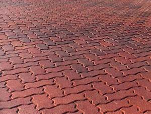 Interlocking Pavers | Interlocking Pavers | Driveway and ...