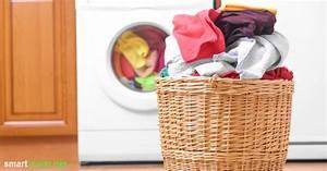 Waschmaschine Riecht Unangenehm : waschmaschine reinigen einfach und preiswert mit zitronens ure essig einfachen tricks ~ Eleganceandgraceweddings.com Haus und Dekorationen