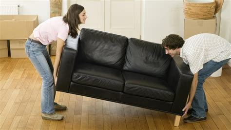 How Much Is A Sofa So How Much Does A Custom Sofa Cost