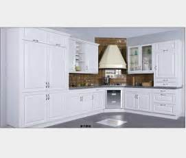 kitchen furniture direct kitchen furniture factory direct sale pvc series md china manufacturer living room