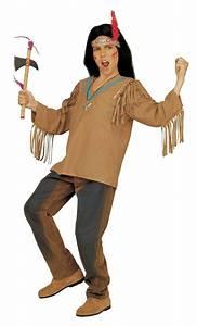 Costume D Indien : costume indien gar on co v49186 ~ Dode.kayakingforconservation.com Idées de Décoration
