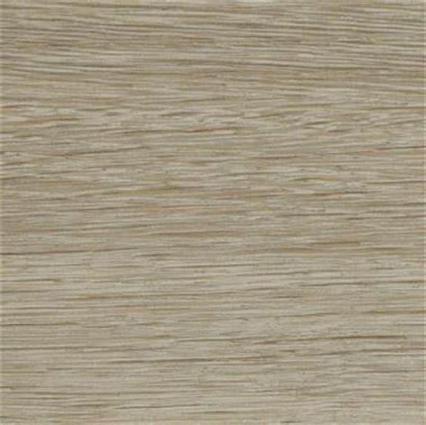 shaw flooring uncommon ground shaw uncommon ground driftwood 6 quot x 36 quot luxury vinyl plank 0188v 02150