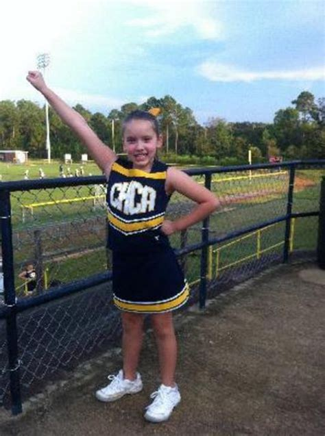 cottage hill christian academy cottage hill christian academy spotlight chestang