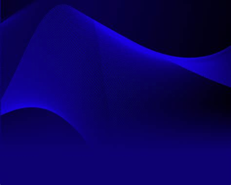 20 abstract blue wavy backgrounds for you free royal blue backgrounds wallpapersafari