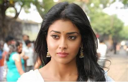 Saran Shriya Actress Wallpapers Tollywood Bollywood 1080p