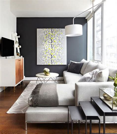 decorating small living room small living room decorating ideas