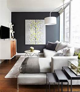 small living room decorating ideas With ideas to decorate a small living room