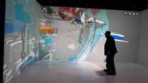 3DEXPERIENCE® CENTER   Dassault Systèmes®