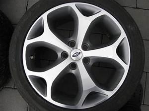 Ford Felgen 18 Zoll : originale ford 18 zoll y felgen in g llheim alufelgen ~ Jslefanu.com Haus und Dekorationen
