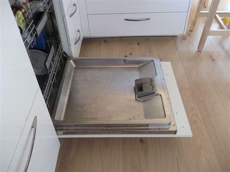 je pose ma cuisine pose porte lave vaisselle encastrable 28 images un