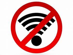 Rex Villa - No WiFi (Disconnect) - YouTube